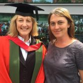 PhD with Fay Hield